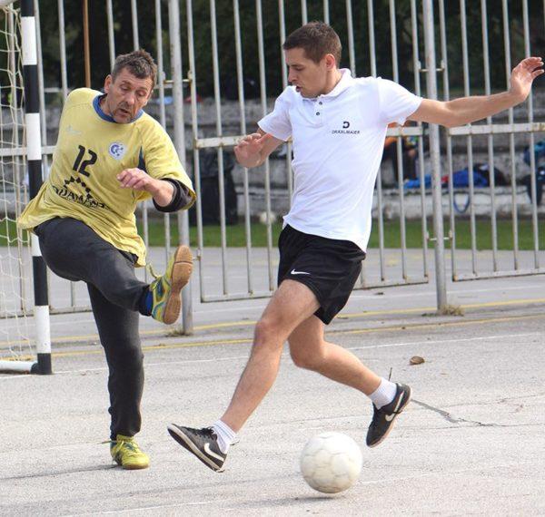jesenji-sport-fest-1