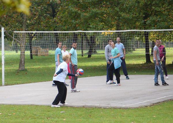jesenji-sport-fest-3
