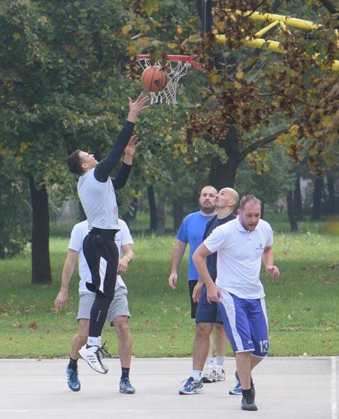 jesenji-sport-fest-5