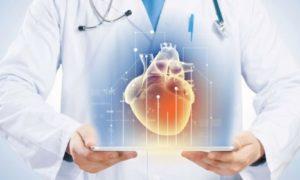 kardiolog-600x280