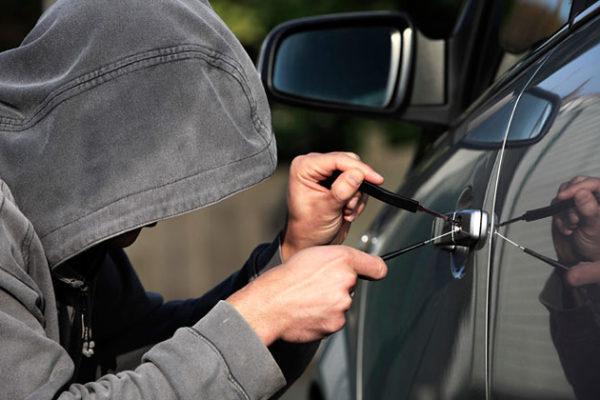 kradja-automobila