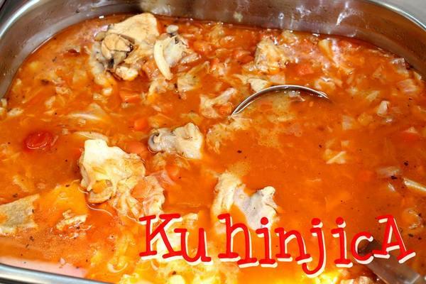 kuhinjica1