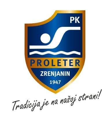 logo-pk-proleter-1