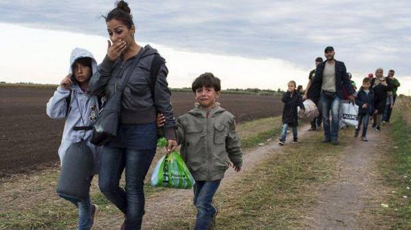 migranti1