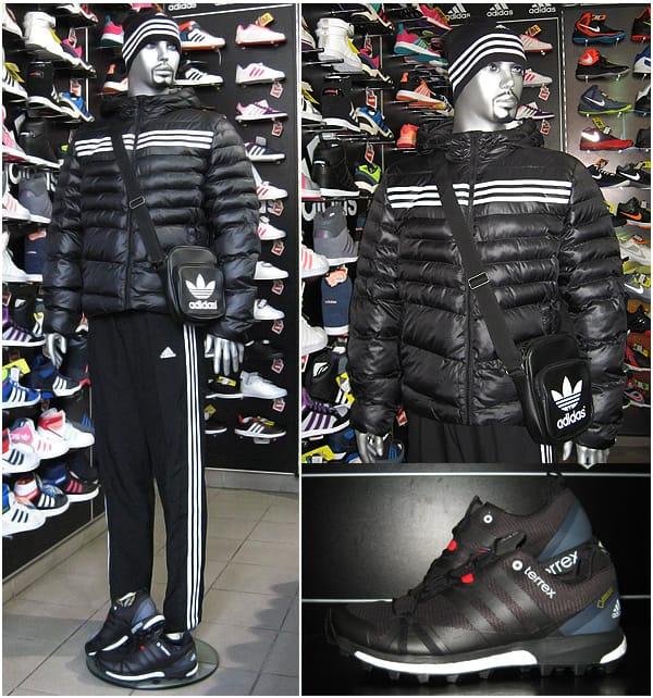 muski-outfit-adidas
