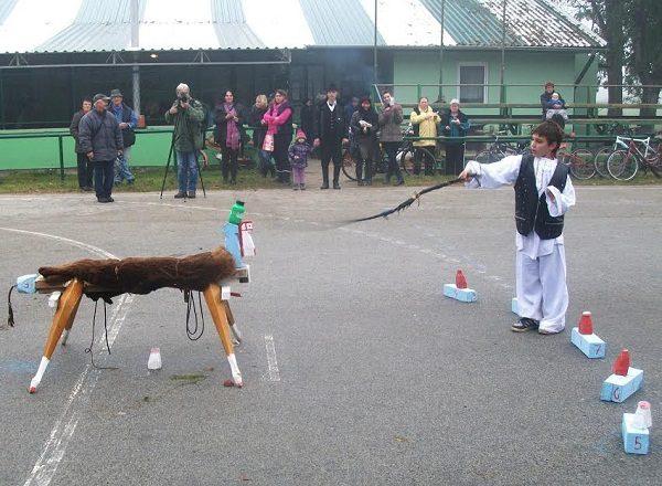 pastirski-dani-u-muzlji