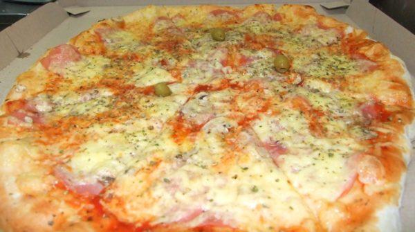 pica-4-picerija-homer