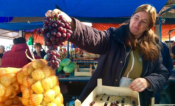 pijaca-grozdje