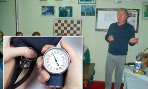 poviseni-pritisak-predavanje1