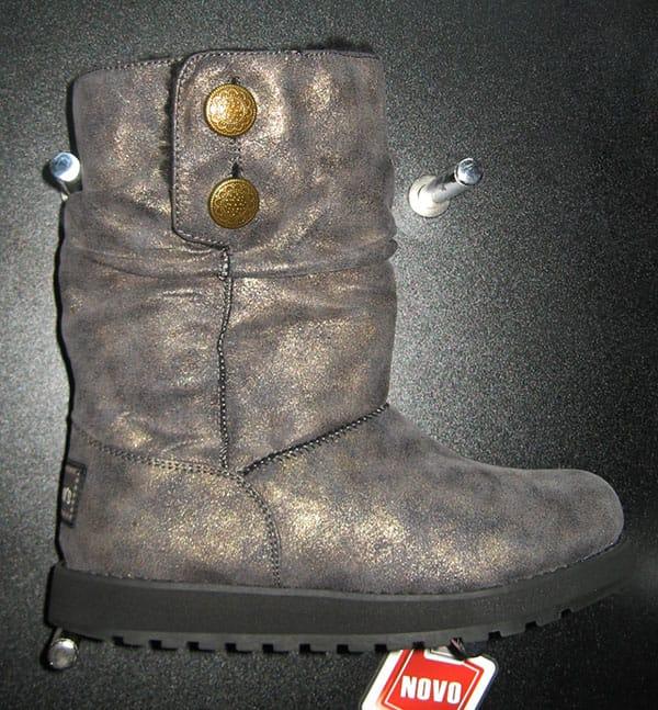 skechers-6
