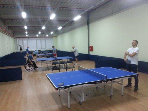 stoni-tenis-aviv