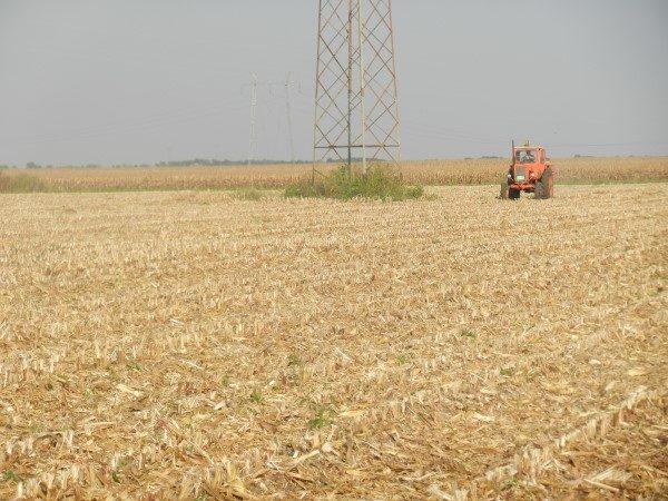 traktor-dalje-djubrivo