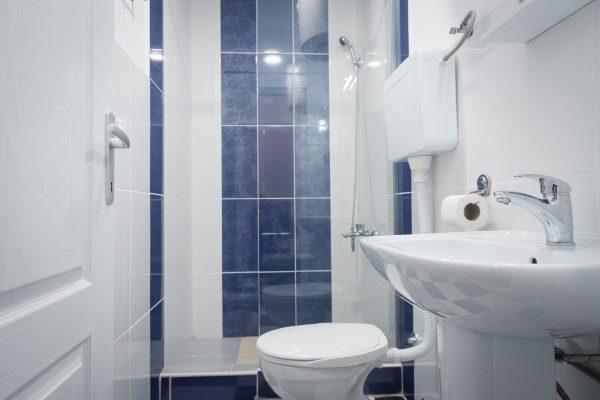 smestaj-zrenjanin-kupatilo