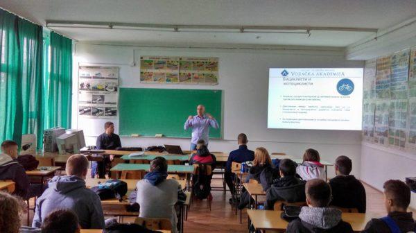 vozacka-akademija-3