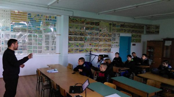 vozacka-akademija-4