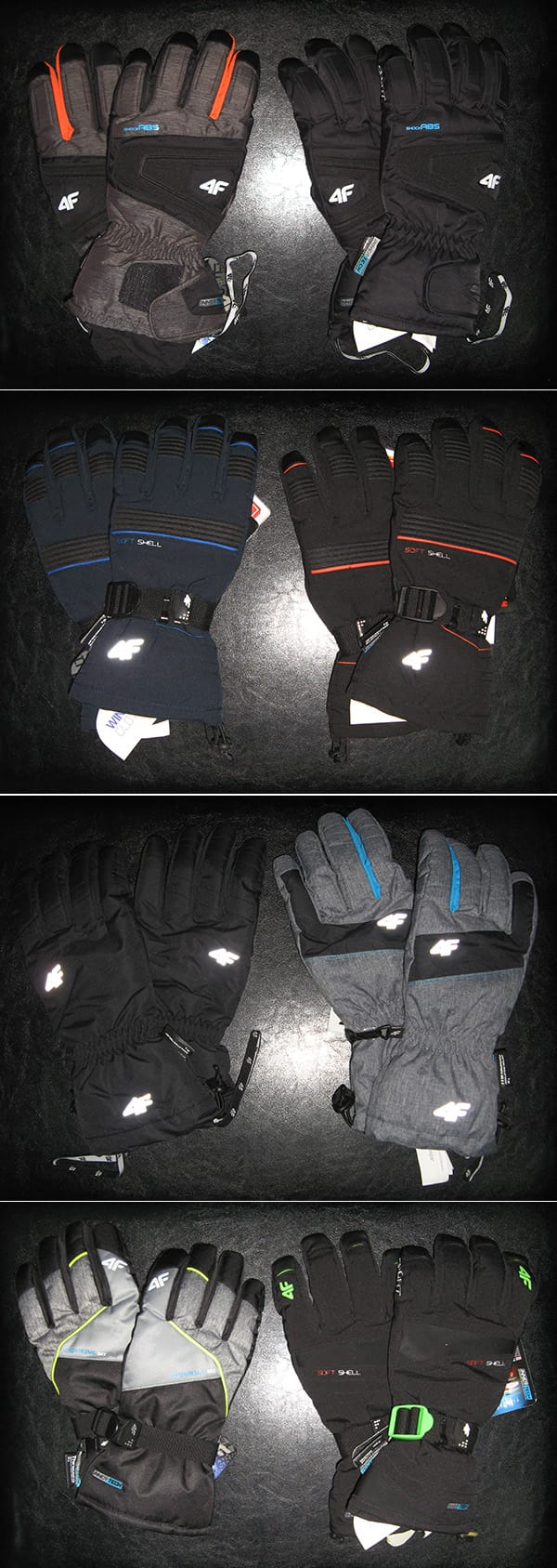 4f-rukavice