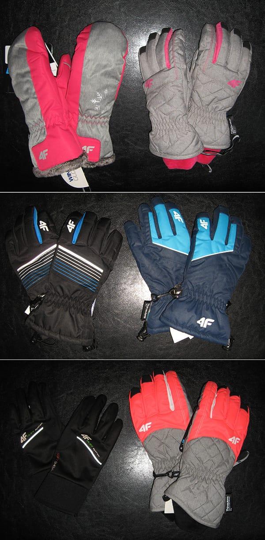 4f-rukavice1