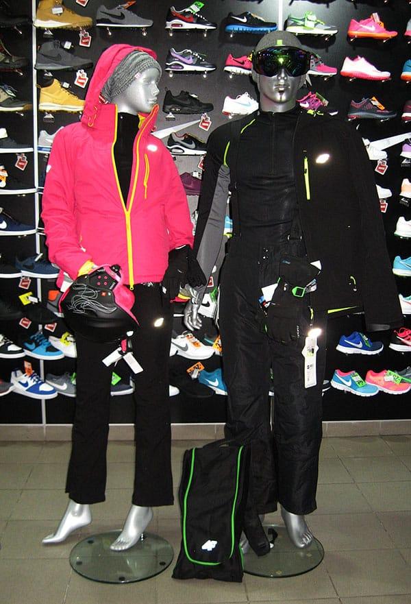 4f-ski2