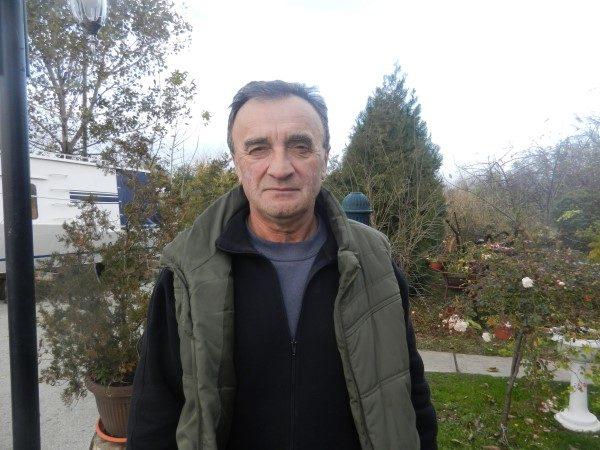 Dragomir Mijatov
