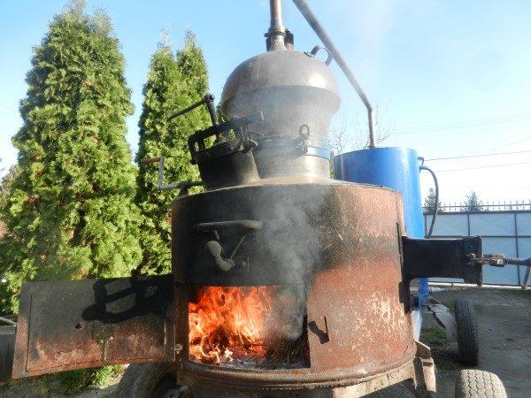 domaca-rakija-vatra