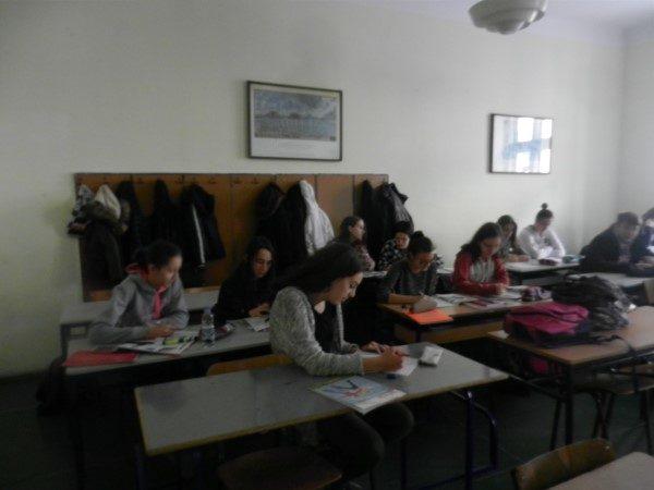 Zrenjaninska-gimnazija-ucenici