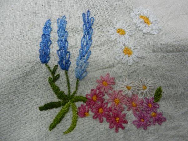 kurs-veza-cvetici