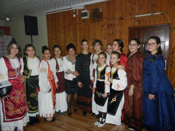 kuglof-deca