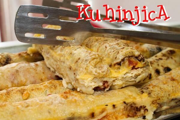 gratinirane-pica-palacinke
