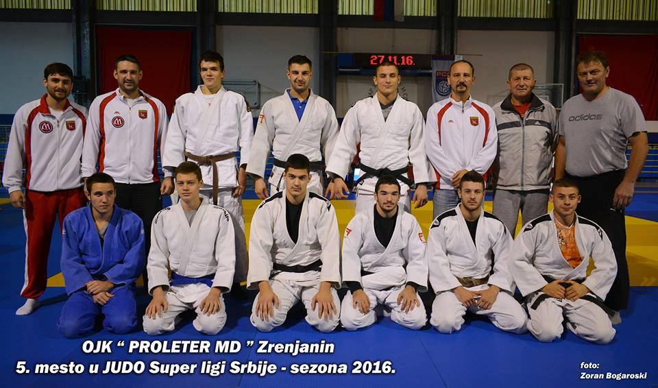 super-liga-srbije-2016