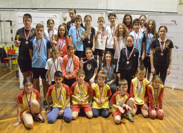 badminton-turnir-zrenjanin