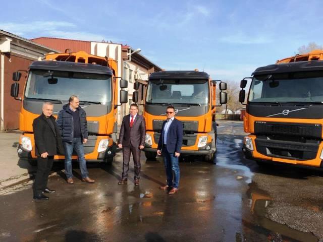 cistoca-novi-kamioni