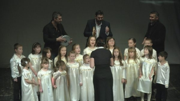 decji-hor-sveti-mihailo