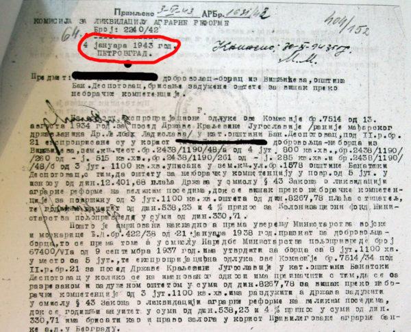dokument-1943