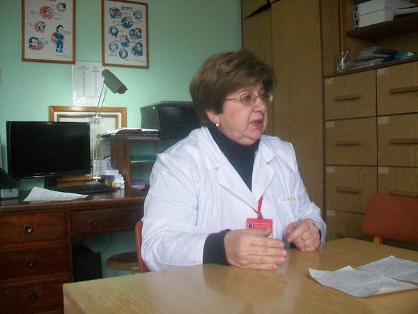 dr-rozalija-kormanjos-senti