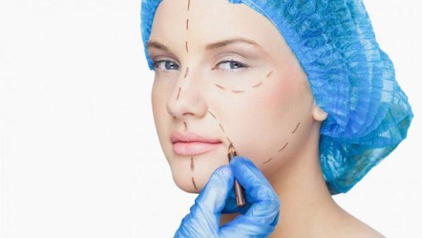 estetska-hirurgija