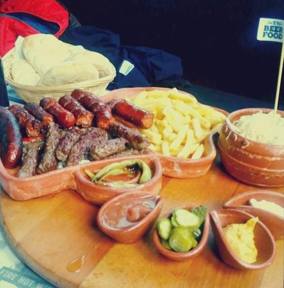 lion-pub.pivska-kuhinja-kobasice