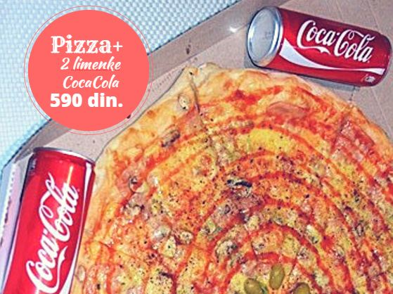 homer-pizza