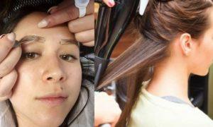ivana-frizerski-salon