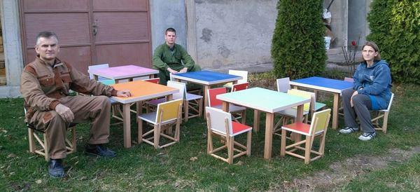 mile-stolar-porodica