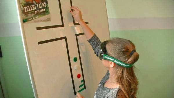 naocare-za-simulaciju-auto-skola-zeleni-talas-zrenjanin2