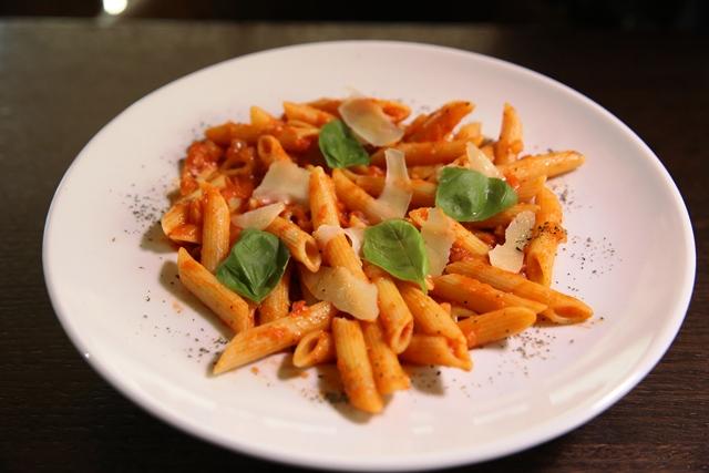 pasta-makarone-bridge