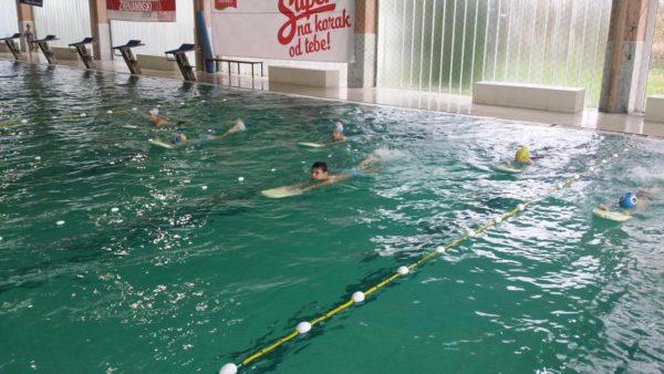 pk-viktorija-plivanje