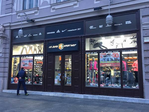 sport-shop-mr-bean-zrenjanin-00001