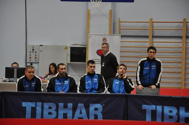 stoni-tenis-srbija-nemacka