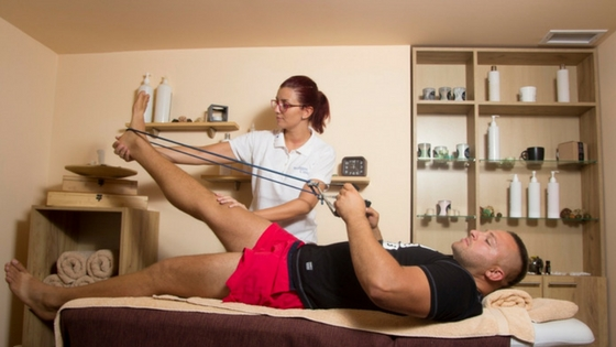 terapija-pokretom