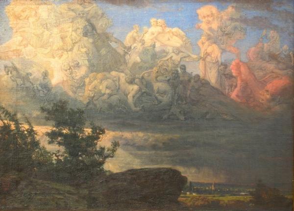 vizija-u-oblacima