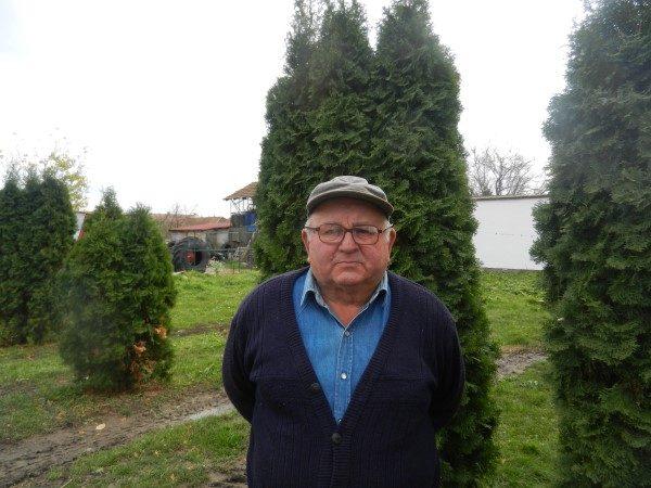 Živa Đurić
