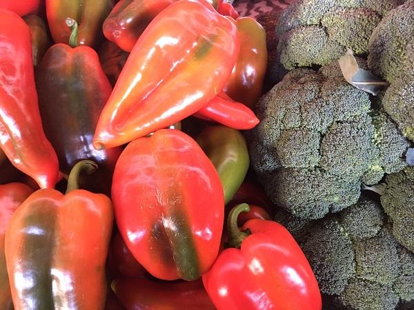 zrenjanin-pijaca-crna-brokoli