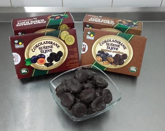 cokoladne-susene-sljive-sa-orasima