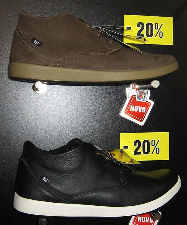 cat-obuca-patike-cipele-00001